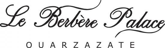 12232_logo-le-berbere-palace