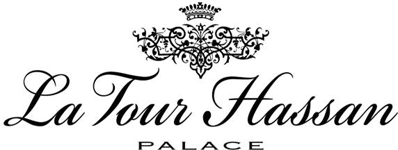 hassan-tour-logo