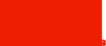 kti-logo_red